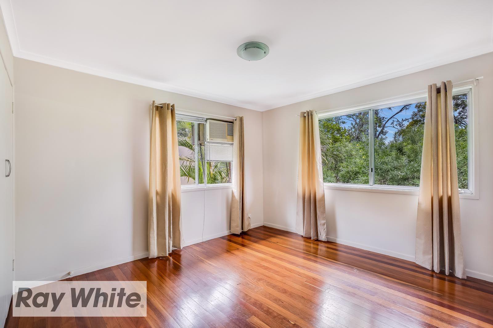 3 Birdvale Street, Taringa QLD 4068, Image 1