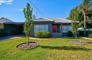 Picture of 4 Campbell Rd, Cobram VIC 3644