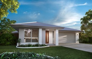Picture of Lot 163 Wesley Way, Gleneagle QLD 4285