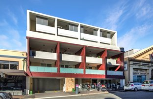 Picture of Unit 6/45 Bolton St, Newcastle NSW 2300