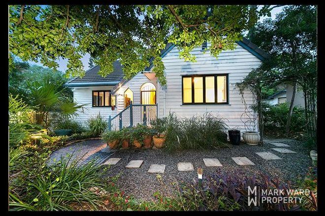 Picture of 73 Cripps Street, SALISBURY QLD 4107