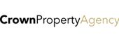 Logo for Crown Property Agency