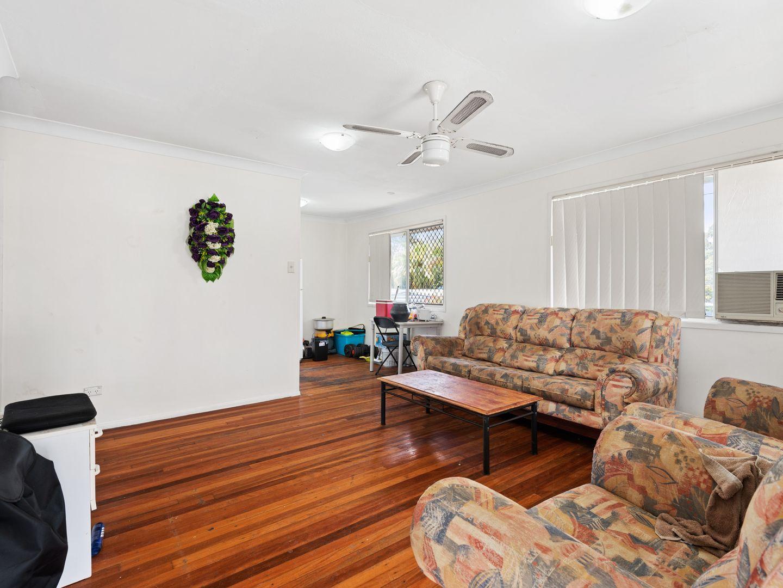 217 Station Road, Woodridge QLD 4114, Image 1