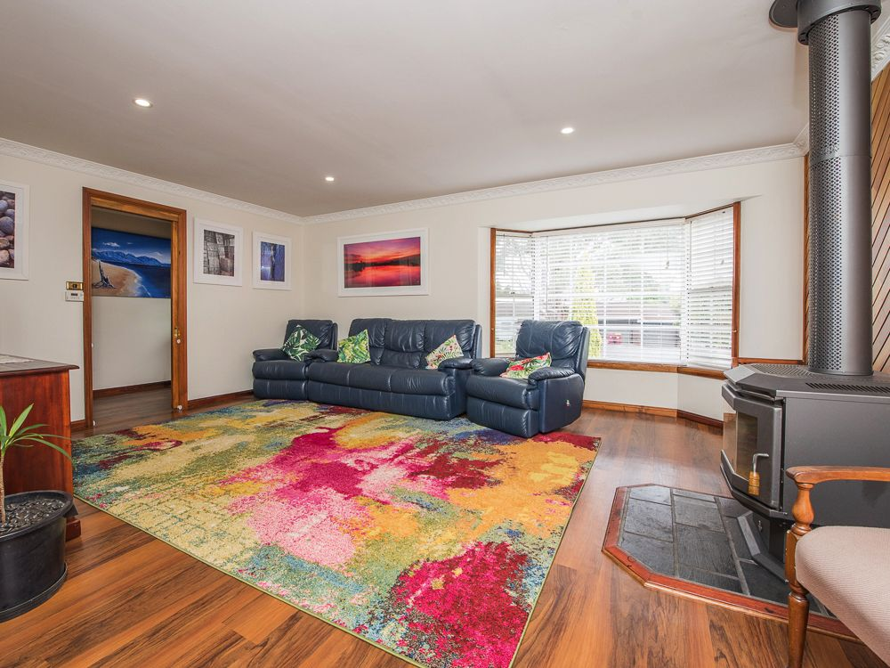 29 Bluegum Rd, Youngtown TAS 7249, Image 2