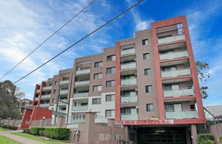 Picture of 11/17-21 Bruce Street, Blacktown NSW 2148