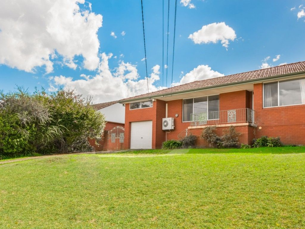 58 Karril Ave, Beecroft NSW 2119, Image 2