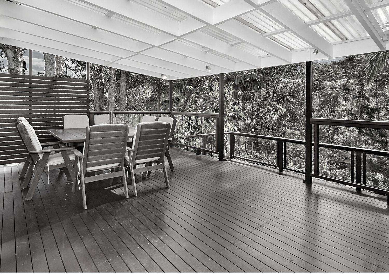 1 Otayba Place, Avoca Beach NSW 2251, Image 2