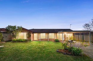 Picture of 4 Seaman Close, Kariong NSW 2250