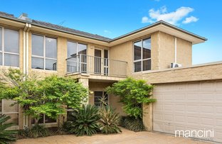 Picture of 3/201 Queen Street, Altona VIC 3018