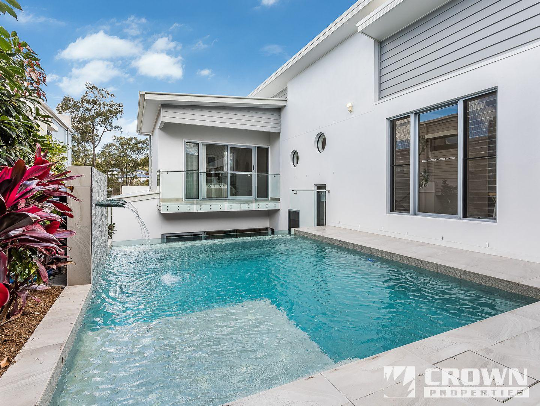 8 Sturt Place, Upper Kedron QLD 4055, Image 1