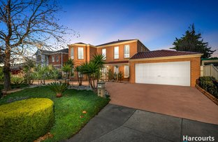 Picture of 13 Rising Court, Hillside VIC 3037