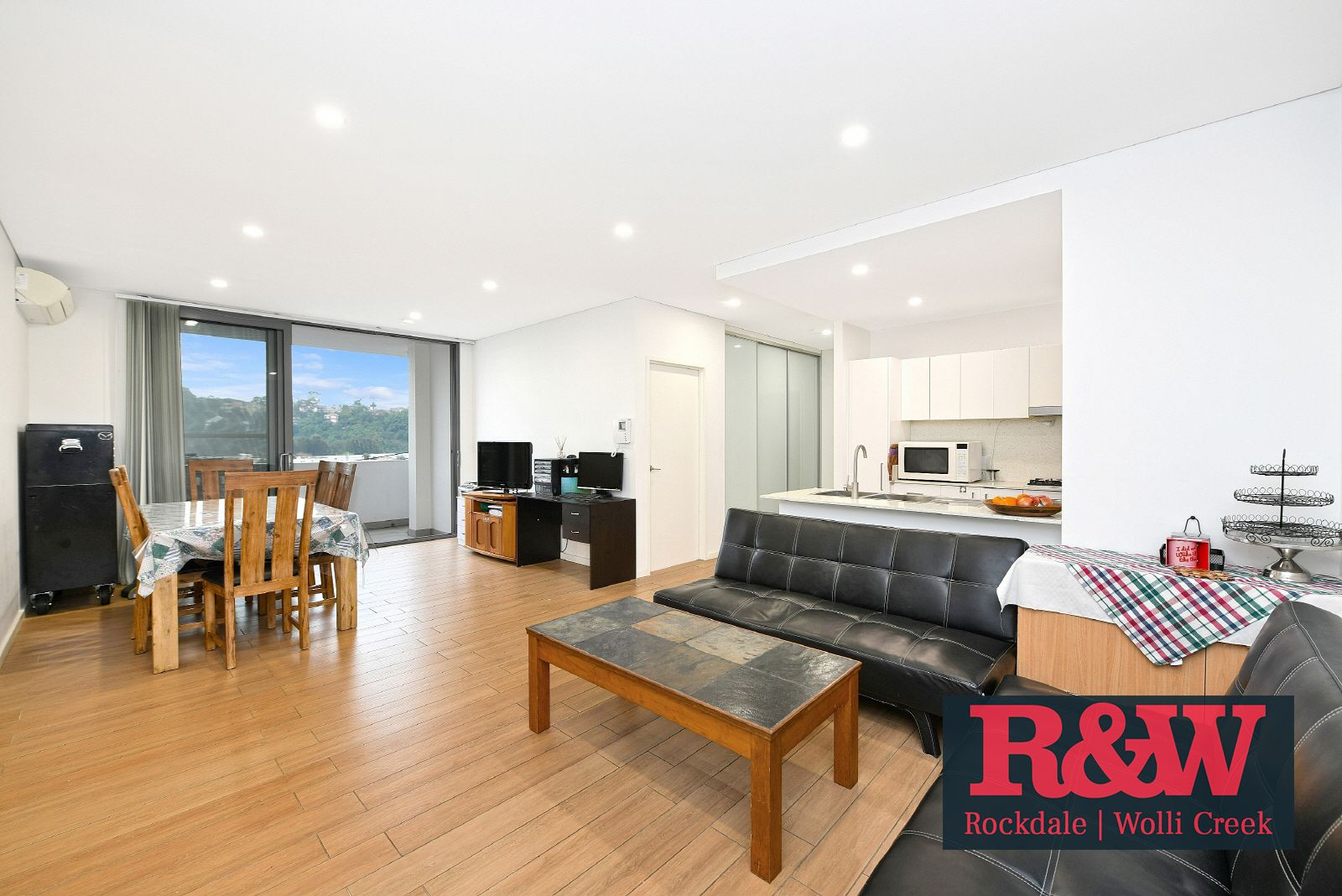 13/16 Reede Street, Turrella NSW 2205, Image 1
