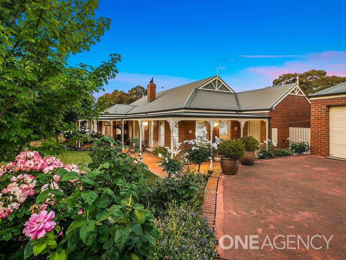 64 Aldridge Drive, Sunbury VIC 3429, Image 1