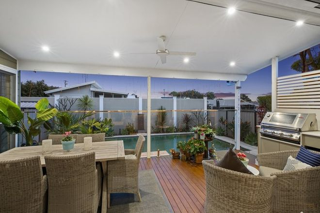 Picture of 13 Kelsey Road, NORAVILLE NSW 2263