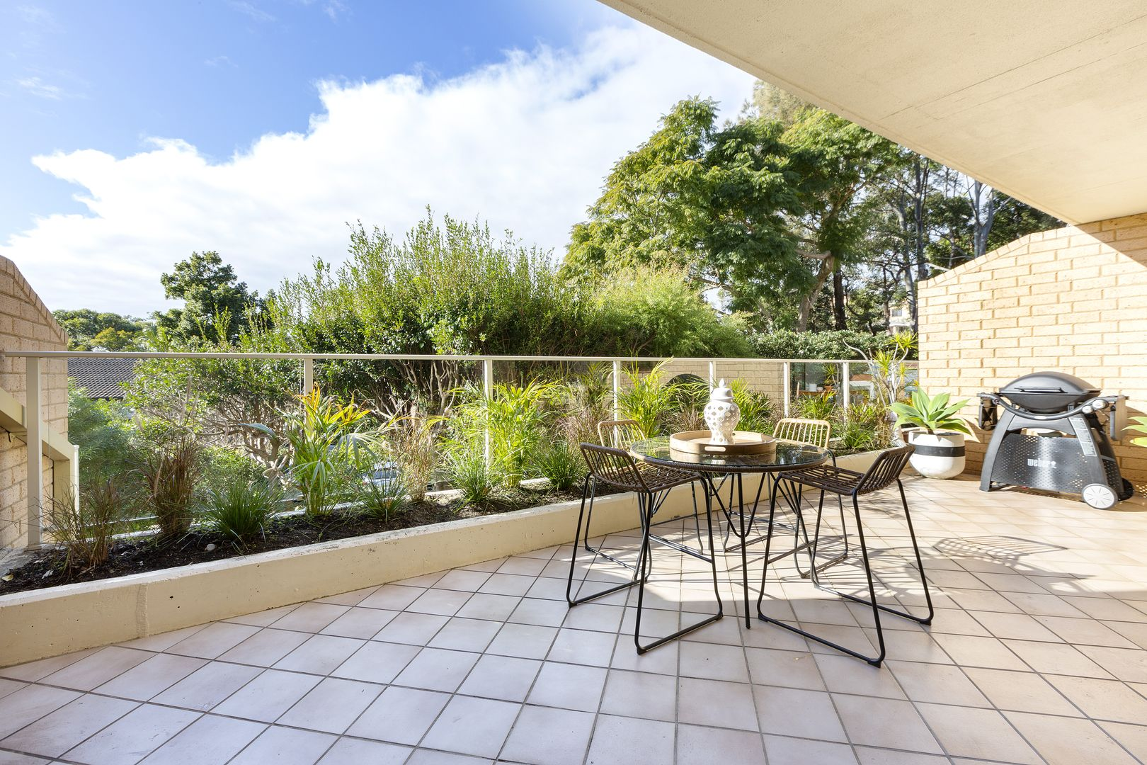 8/24 The Crescent, Dee Why NSW 2099, Image 0