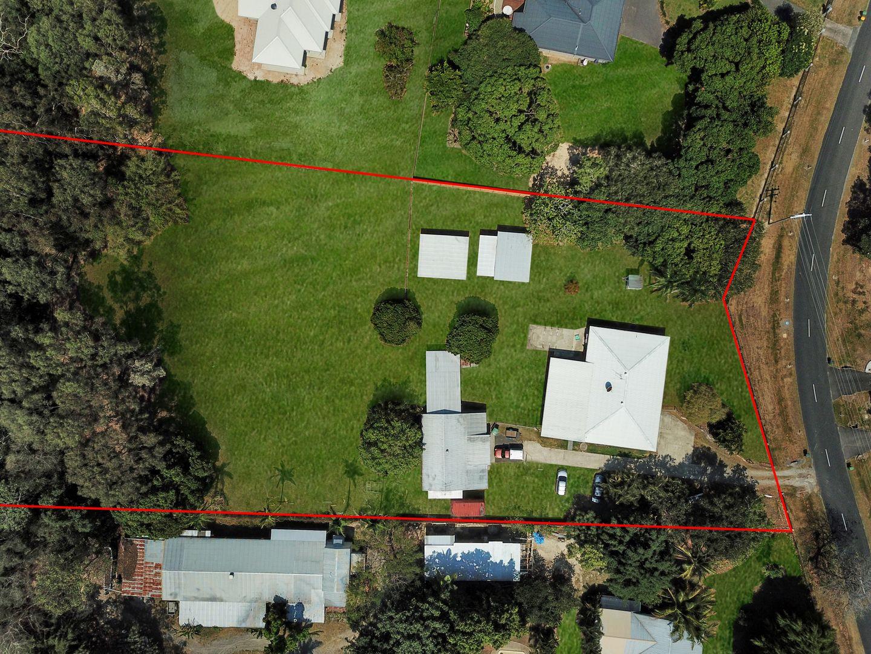 9-11 Evergreen Street, Clifton Beach QLD 4879, Image 2