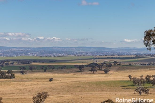 Picture of 4541 Great Western Highway, GLANMIRE NSW 2795