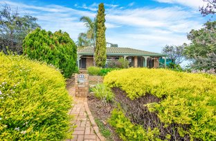 Picture of 85 Adams Road, Trott Park SA 5158