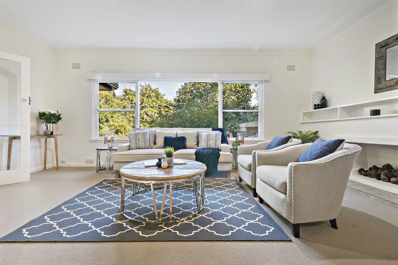 113 Copeland Road, Beecroft NSW 2119, Image 1