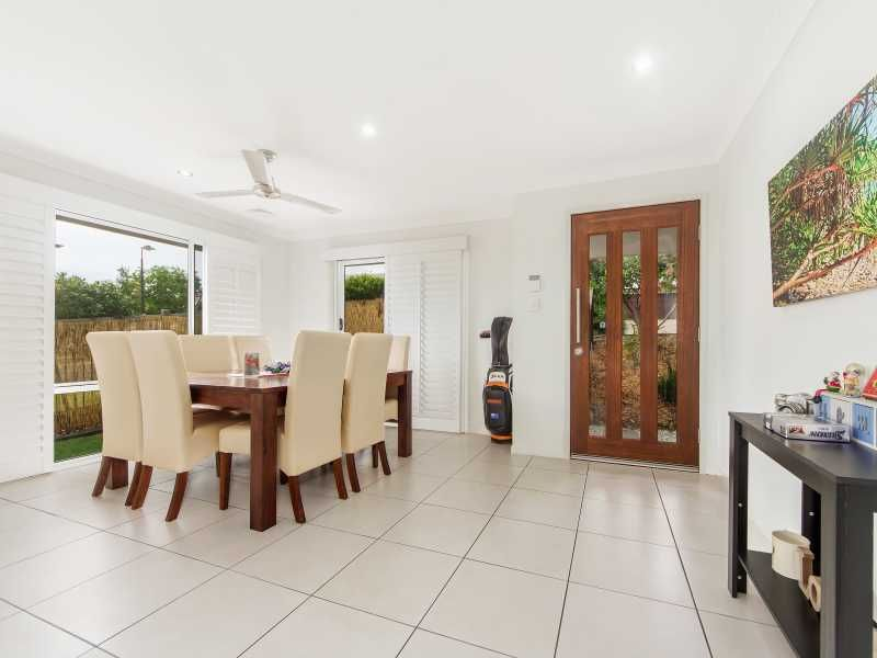1/18 Worchester Terrace, Reedy Creek QLD 4227, Image 1