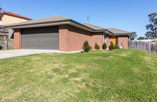 Picture of 24 Howard Avenue, Bega NSW 2550