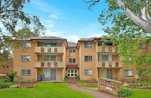 Picture of 8/63-69 President Avenue, Caringbah NSW 2229