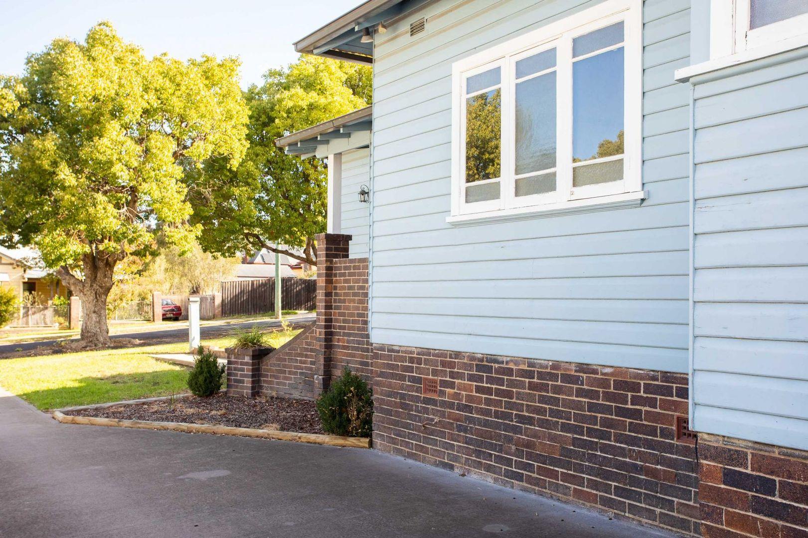 113 Jeffrey Street, Armidale NSW 2350, Image 1