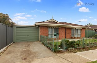 Picture of 40 Filmer Avenue, Glengowrie SA 5044