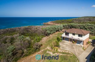 Picture of 36 Kingsley Drive, Boat Harbour NSW 2316