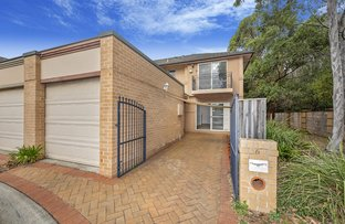 Picture of 6 Donnelly Close, Liberty Grove NSW 2138