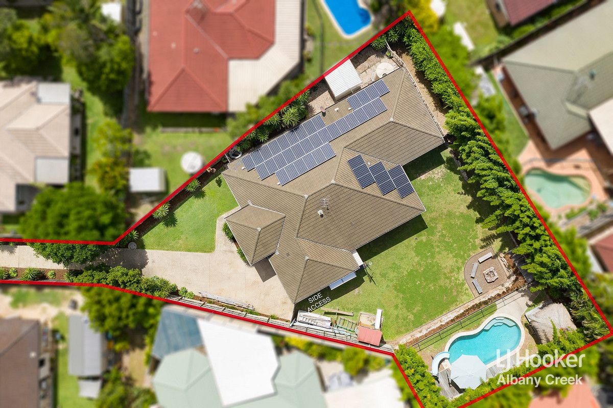 44 Tosca Street, Cashmere QLD 4500, Image 0