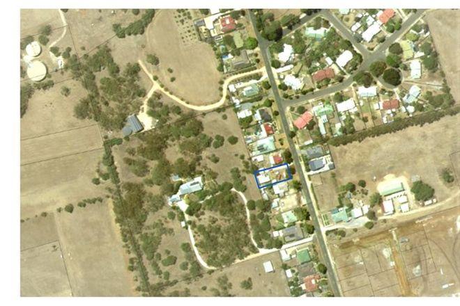 Picture of 44 Radford Road, ANGASTON SA 5353