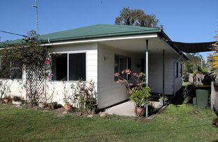 Picture of 4 Coupland Ave, Tea Gardens NSW 2324