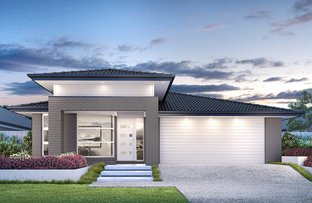 Picture of Lot 522 Marika Street, Lochinvar NSW 2321