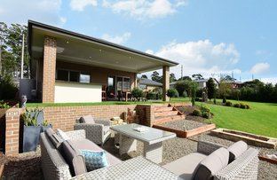 Picture of 14 Bellfield Place, Tomerong NSW 2540