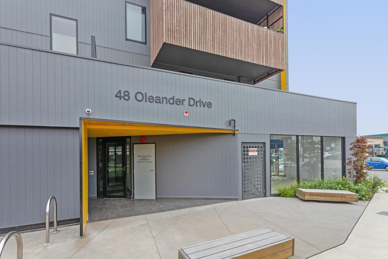 311/48 Oleander Drive, Mill Park VIC 3082, Image 0
