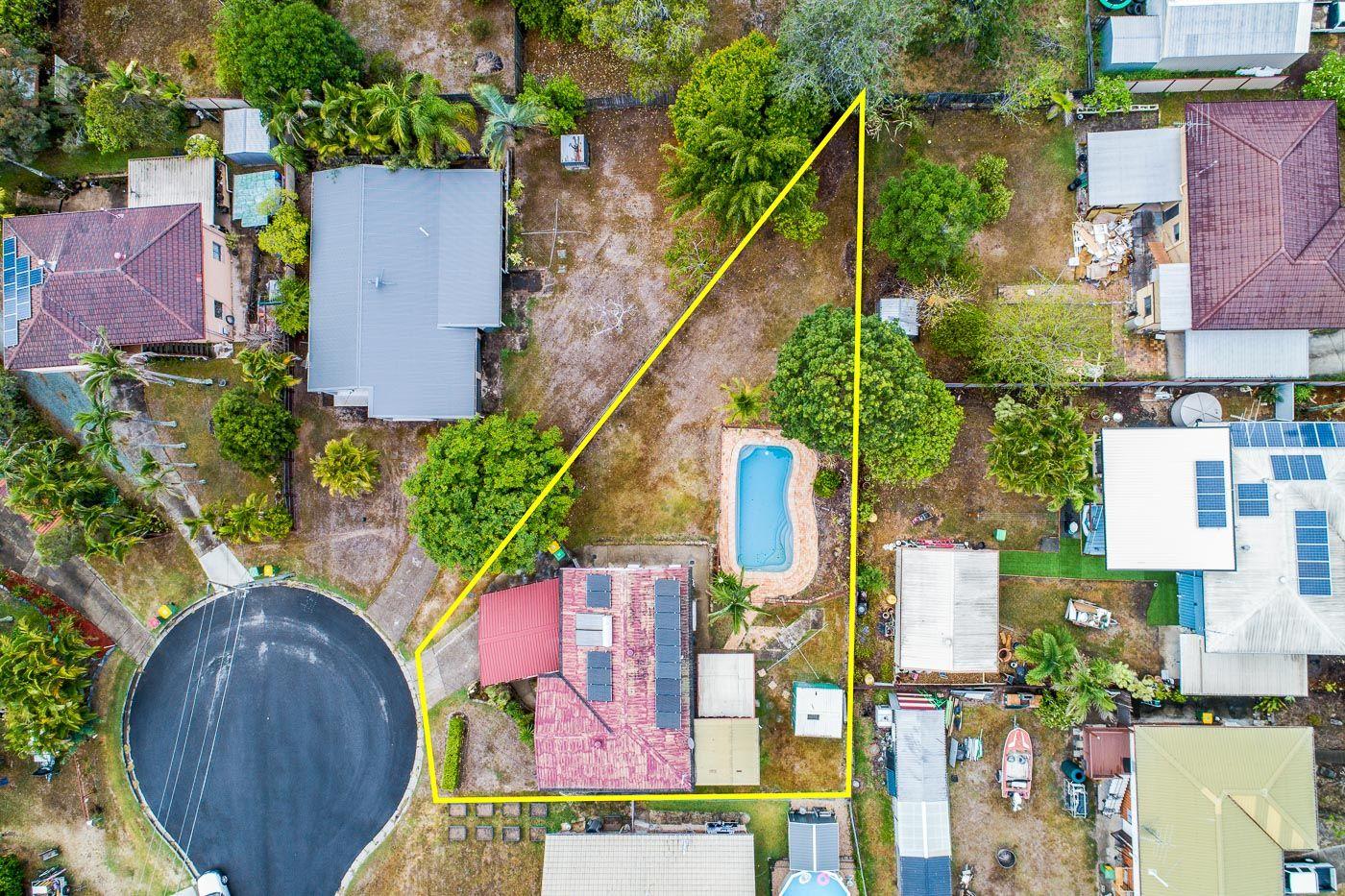 3 Wills Court, Redbank Plains QLD 4301, Image 1