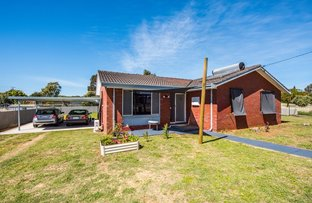 Picture of 3 Hammond Place, Spalding WA 6530