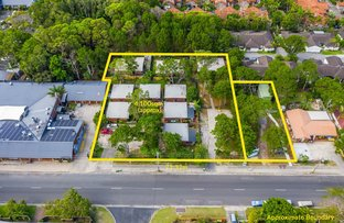 Picture of 9-15 Clifford Street, Suffolk Park NSW 2481