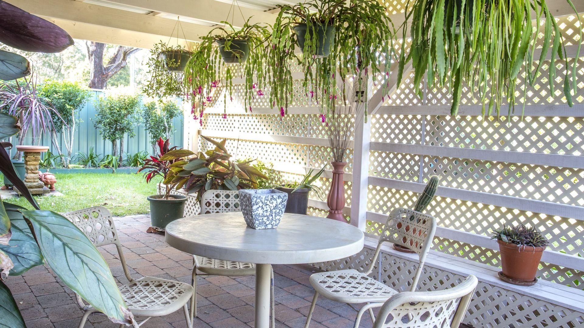 30 Bangalow Street, Narrawallee NSW 2539, Image 2