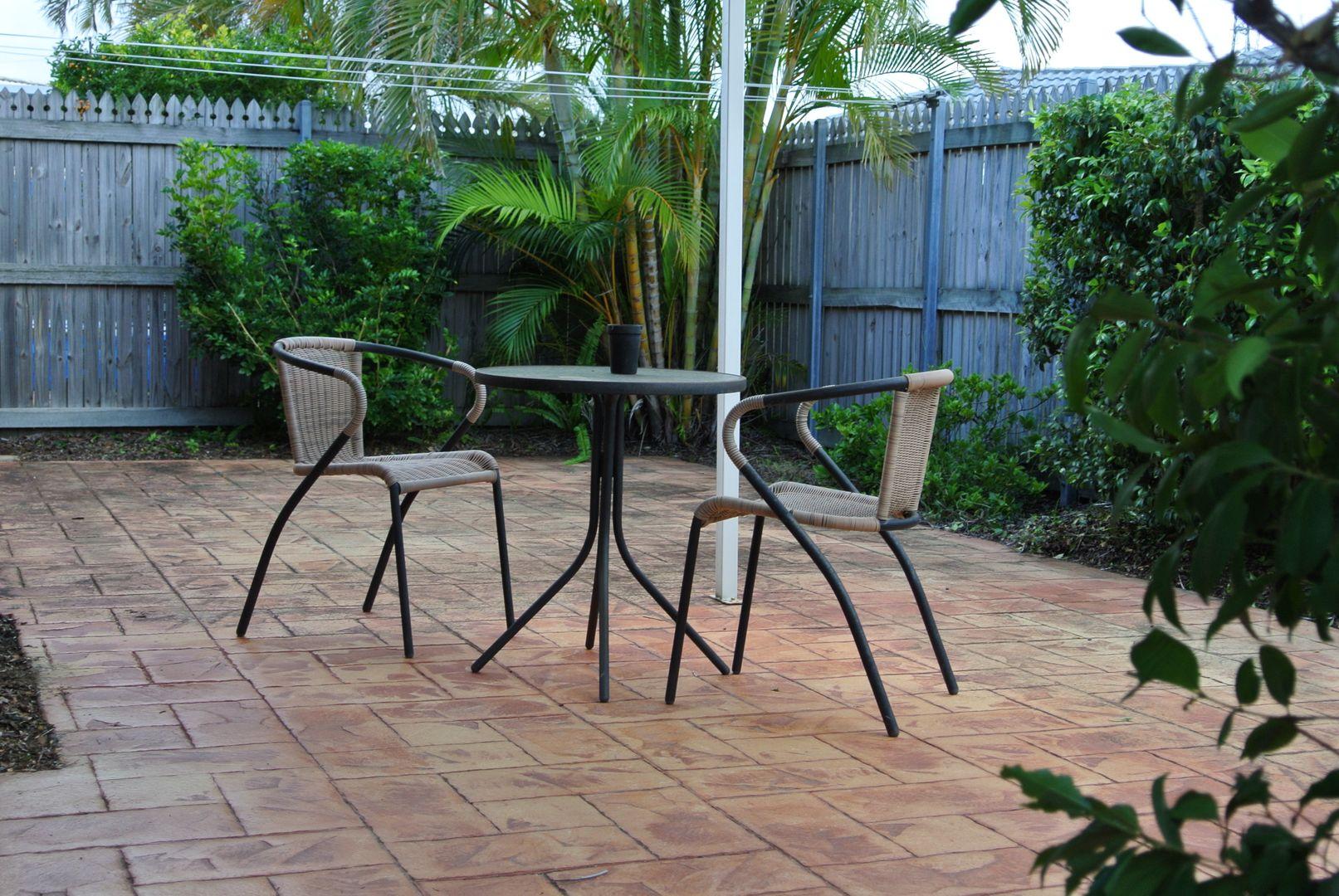 59/101 Grahams Road, Strathpine QLD 4500, Image 0