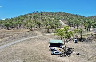 Picture of 69 Squatters  Road, Brookhill QLD 4816