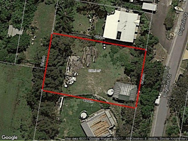 29b Brighton Street, Bundeena NSW 2230, Image 2