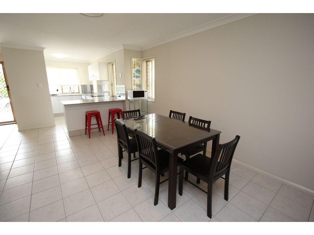 2/20 Wilkie Street, Yeerongpilly QLD 4105, Image 2