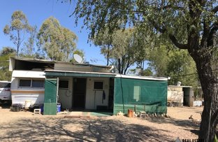 Picture of MC70573/Heritage Road, Rubyvale QLD 4702