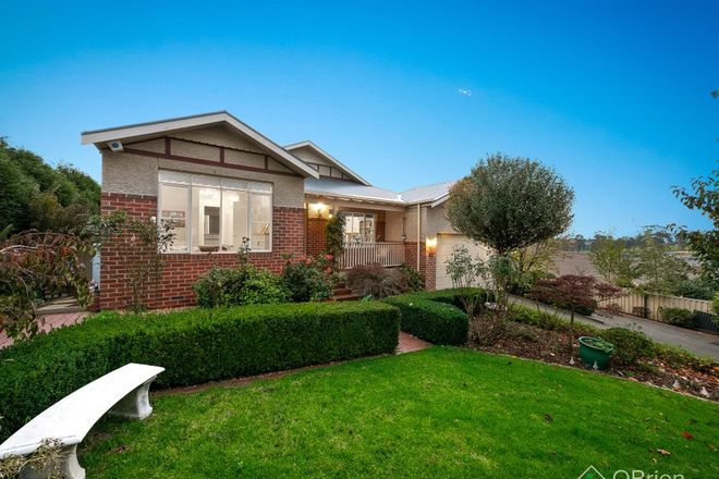 Picture of 11 Mineral Court, DROUIN VIC 3818