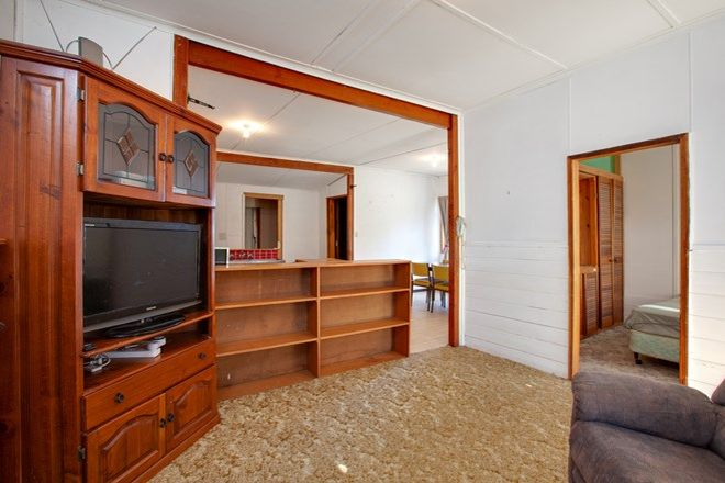 Picture of 148 Howlong Chiltern Road, CHILTERN VIC 3683