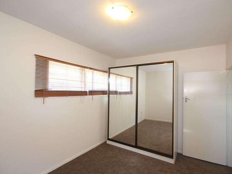 3/3 Grattan Street, Woolloongabba QLD 4102, Image 2