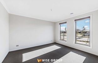 Picture of 4 Spartan Avenue, Clyde North VIC 3978