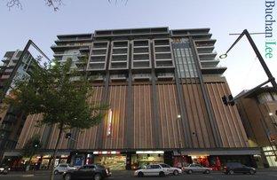 16/223 North Terrace, Adelaide SA 5000